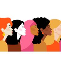INDEPENDENT WOMEN!〜「自分軸」で働く女性たち〜
