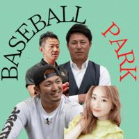 オンラインBaseball Park(鈴木誠也・平石洋介)